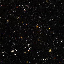 عجائب الكون 220px-Hubble_ultra_deep_field_high_rez_edit1