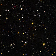 230px-Hubble_ultra_deep_field_high_rez_edit1.jpg