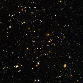 275px-Hubble_ultra_deep_field_high_rez_edit1.jpg