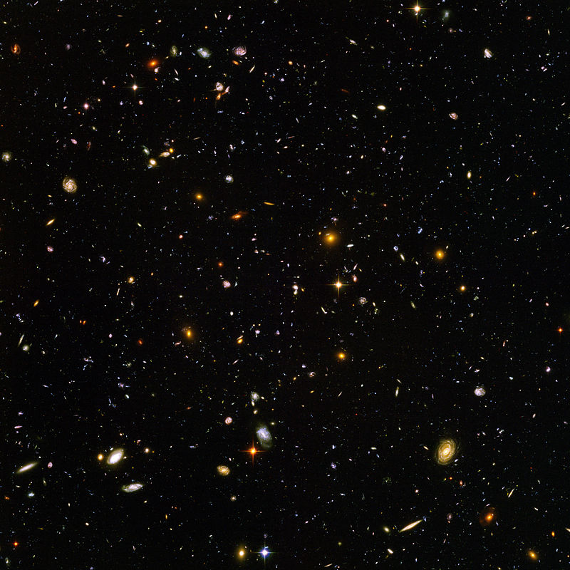 [Image: 800px-Hubble_ultra_deep_field_high_rez_edit1.jpg]