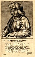 Hubert van Eyck (circa 1366-1426)