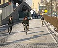 Hudson River Greenway Pier 88 winter jeh.jpg
