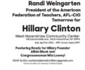 Hudson Valley Rally & Family Fest for Hillary Clinton 13043743 1745272879038236 1519002616494833127 n.png