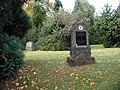 Huerth-Efferen-alter-Friedhof-028.JPG
