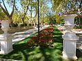Huesca - Parque Miguel Servet 05.jpg