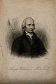 Hugh Williamson. Stipple engraving by Thomson, 1823, after J Wellcome V0006289.jpg