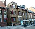 Huis Helsen Mol-Centrum.jpg