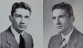Hume Twins of Michigan.jpg