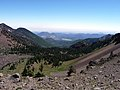 Humphreys Inner Basin (3878784749).jpg