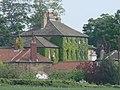 Hundhill Hall. - geograph.org.uk - 439838.jpg