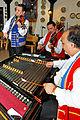 Hungary-0223 - Cimbalom (7338659240).jpg