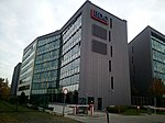 Hungary Budapest Laurus Offices IMG 20181102 130107-2000.jpg