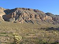 Hurricane Cliffs, Utah-Arizona Border (71862804).jpg