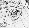 Hurricane Four analysis 12 Sep 1926.jpg