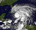 Hurricane Sandy (14267015253).jpg