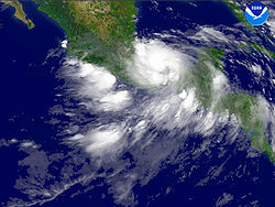 Hurricane Stan on October 4 2005.jpg