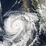 Hurricane hernan 2002.jpeg