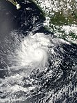 Hurricane javier 2004.jpg