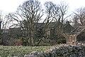 Hurstwood Hall - geograph.org.uk - 1147691.jpg