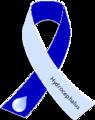 Hydrocephalus ribbon.png