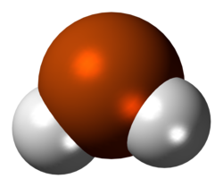 Hydrogen polonide 3D spacefill.png