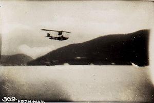 Hydroplan in Theodo. (BildID 15572109).jpg