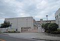 Hyogo Prefectural Higashi-Harima support school.JPG