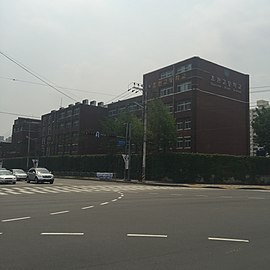 Hyowon High School.jpg