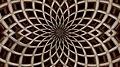 Hypnotized (136805855).jpeg