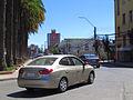 Hyundai Elantra 1.6 GLS 2007 (9462735962).jpg