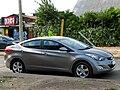 Hyundai Elantra 1.8 GLS 2012 (15418747578).jpg