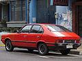 Hyundai Pony 1200 1982 (14863290075).jpg