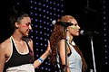 I-Wolf and The Chainreactions Donauinselfest 2014 09.jpg