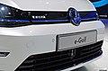 IAA 2013 Volkswagen e-Golf (9834814356).jpg