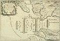 IAN 0212 d Anville 1734 Battle of Actium.jpg