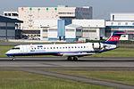 IBEX Airlines, CRJ-700, JA09RJ (17351588052).jpg