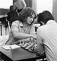 IBM schaaktoernooi Jan Timman, Bestanddeelnr 929-8229.jpg