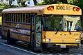ICRE School bus.jpg