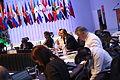 III Cumbre de la CELAC 2015 - Costa Rica, Enero 34.JPG