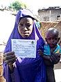 IIMGC Providing Food security for Female Headed Househols.jpg