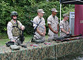 II MEF Showcases Its Irregular Warfare Capabilities for QDR Panel DVIDS200436.jpg