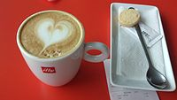 ILLY COFFEE LATTE IN VVTS AIRPORT.jpg