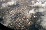 IMAG2934-downtown-berkeley-UC-berkeley.jpg