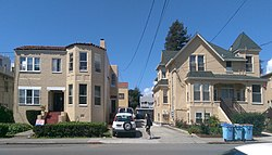 Costa–Hawkins Rental Housing Act - Wikipedia
