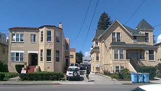 IMAG4098-berkeley-2217-and-2221-dwight.jpg