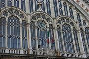 IMG_7167_-_Torino_-_Stazione_Porta_Nuova_-_Foto_Giovanni_Dall'Orto_18-Mar-2007.jpg