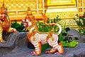 IMG 8664 Himmapan Animal Photographed by Trisorn Triboon 29.jpg