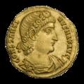 INC-1886-a Солид. Константин I Великий. Ок. 336—337 гг. (аверс).png