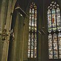 INTERIEUR, OVERZICHT GLAS IN LOODRAAM - Venlo - 20291345 - RCE.jpg