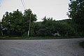 INTERSECTION, juraji place (2012-06-24 21-12-44) - panoramio.jpg